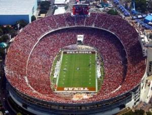 1811324-les-plus-grands-stades-du-monde