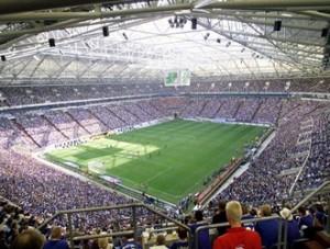 schalke04-arena-stade