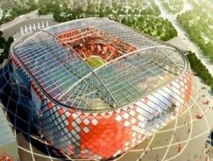 stade-spartak-moscou-coupe-du-monde